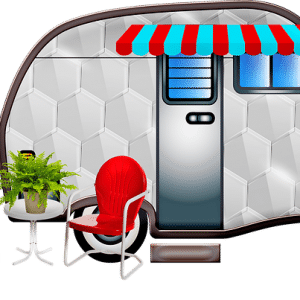 Laguna del Sol Resort – Home Show