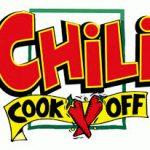 Laguna del Sol Resort – Chili Cook Off