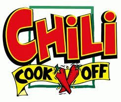 Laguna del Sol Resort – Chili Cook Off