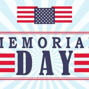 Laguna del Sol Resort – Memorial Day