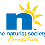 The Naturist Society