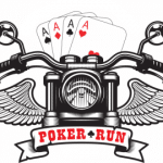Laguna del Sol Resort – Poker Run