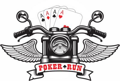 Laguna del Sol Resort – Poker Run