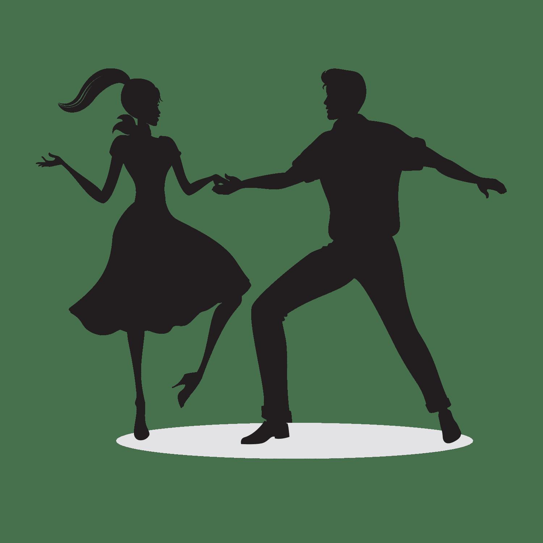 Laguna del Sol Resort – Sock Hop Theme Dance