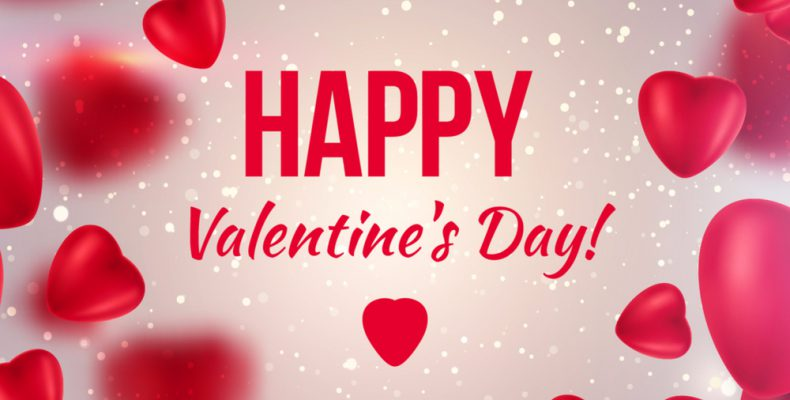 Image result for valentines day greetings